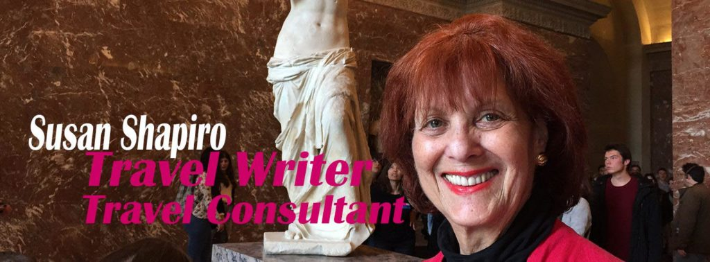 Susan-Shapiro-Travel-Writer-Consultnt